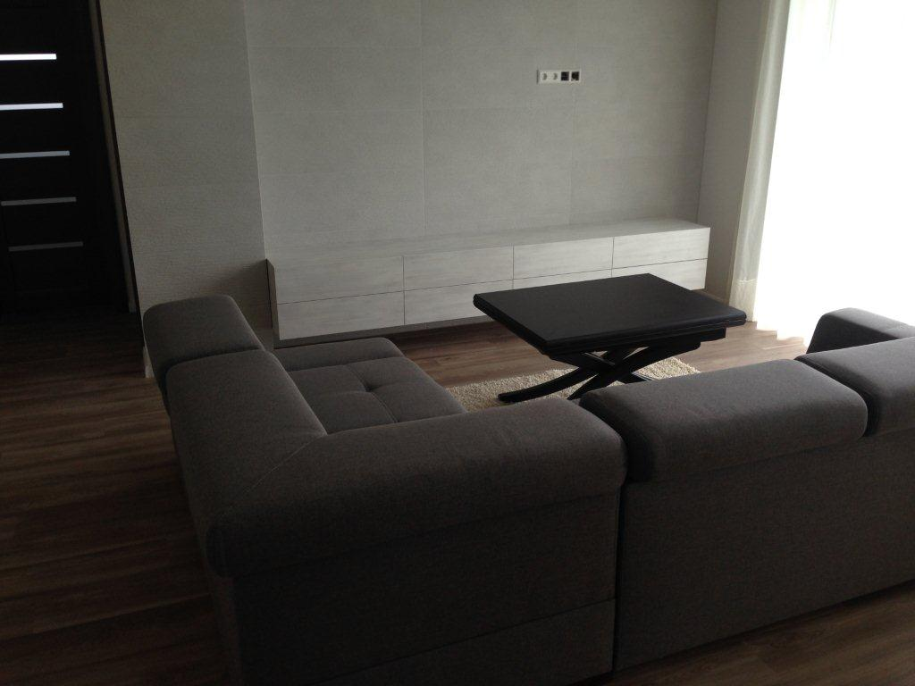 Living room furniture new design furniture - Latest furniture ...
